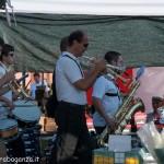 Fiera del Fungo Albareto 08-09-2012 (268) Banda di Lavagna