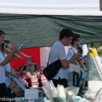 Fiera del Fungo Albareto 08-09-2012 (269) Banda di Lavagna