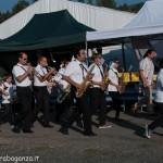 Fiera del Fungo Albareto 08-09-2012 (271) Banda di Lavagna