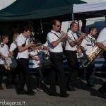 Fiera del Fungo Albareto 08-09-2012 (272) Banda di Lavagna