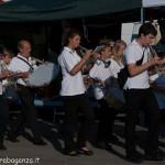 Fiera del Fungo Albareto 08-09-2012 (273) Banda di Lavagna