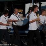 Fiera del Fungo Albareto 08-09-2012 (274) Banda di Lavagna