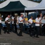 Fiera del Fungo Albareto 08-09-2012 (275) Banda di Lavagna
