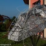 Fiera del Fungo Albareto 08-09-2012 (277)