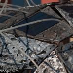 Fiera del Fungo Albareto 08-09-2012 (278)