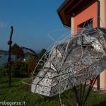 Fiera del Fungo Albareto 08-09-2012 (279)