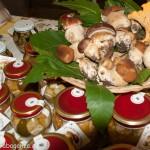 Fiera del Fungo Albareto 08-09-2012 (280) funghi porcini