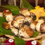 Fiera del Fungo Albareto 08-09-2012 (281) funghi porcini