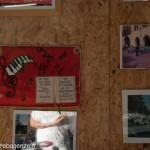 Fiera del Fungo Albareto 08-09-2012 (284)