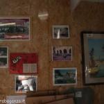 Fiera del Fungo Albareto 08-09-2012 (285)