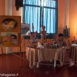 Fiera del Fungo Albareto 08-09-2012 (286)