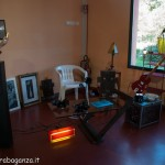 Fiera del Fungo Albareto 08-09-2012 (291)