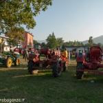 Fiera del Fungo Albareto 08-09-2012 (301) mostra trattori auto d'epoca