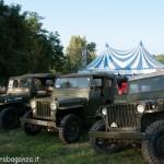 Fiera del Fungo Albareto 08-09-2012 (302) mostra trattori auto d'epoca