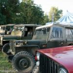 Fiera del Fungo Albareto 08-09-2012 (303) mostra trattori auto d'epoca