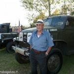 Fiera del Fungo Albareto 08-09-2012 (304) mostra trattori auto d'epoca