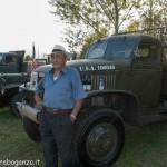 Fiera del Fungo Albareto 08-09-2012 (305) mostra trattori auto d'epoca