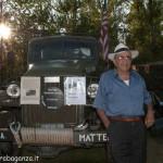 Fiera del Fungo Albareto 08-09-2012 (306) mostra trattori auto d'epoca