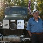 Fiera del Fungo Albareto 08-09-2012 (307) mostra trattori auto d'epoca