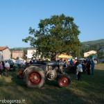 Fiera del Fungo Albareto 08-09-2012 (308) mostra trattori auto d'epoca