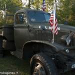 Fiera del Fungo Albareto 08-09-2012 (309) mostra trattori auto d'epoca