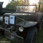 Fiera del Fungo Albareto 08-09-2012 (310) mostra trattori auto d'epoca