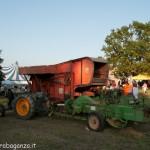 Fiera del Fungo Albareto 08-09-2012 (312) mostra trattori auto d'epoca