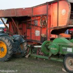 Fiera del Fungo Albareto 08-09-2012 (313) mostra trattori auto d'epoca