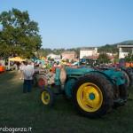 Fiera del Fungo Albareto 08-09-2012 (314) mostra trattori auto d'epoca