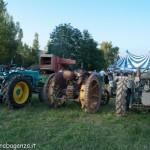 Fiera del Fungo Albareto 08-09-2012 (316) mostra trattori auto d'epoca