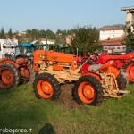 Fiera del Fungo Albareto 08-09-2012 (317) mostra trattori auto d'epoca