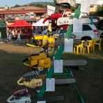Fiera del Fungo Albareto 08-09-2012 (320) mostra motoseghe d'epoca