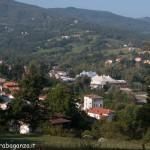 Fiera del Fungo Albareto 09-09-2012 (300) panorama
