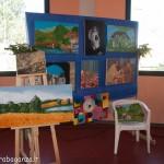 Fiera del Fungo Albareto 09-09-2012 (304) arte