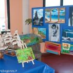 Fiera del Fungo Albareto 09-09-2012 (305) arte