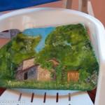 Fiera del Fungo Albareto 09-09-2012 (306) arte