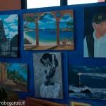 Fiera del Fungo Albareto 09-09-2012 (307) arte