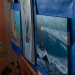Fiera del Fungo Albareto 09-09-2012 (308) arte