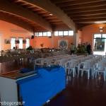 Fiera del Fungo Albareto 09-09-2012 (309)