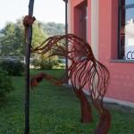 Fiera del Fungo Albareto 09-09-2012 (322) arte