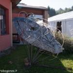 Fiera del Fungo Albareto 09-09-2012 (323) arte