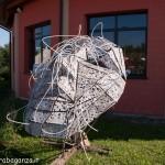 Fiera del Fungo Albareto 09-09-2012 (324) arte