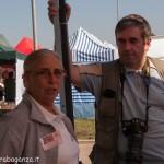 Fiera del Fungo Albareto 09-09-2012 (325)
