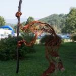 Fiera del Fungo Albareto 09-09-2012 (325) arte