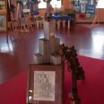 Fiera del Fungo Albareto 09-09-2012 (330) arte