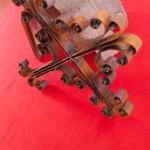 Fiera del Fungo Albareto 09-09-2012 (331) arte