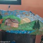 Fiera del Fungo Albareto 09-09-2012 (332) arte
