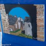 Fiera del Fungo Albareto 09-09-2012 (333) arte