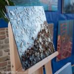 Fiera del Fungo Albareto 09-09-2012 (334) arte