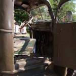 Fiera del Fungo Albareto 09-09-2012 (340) mostra automezzi d'epoca